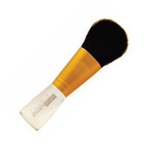 """Colorescience Pro """"Multi"""" Face Blender Brush"""