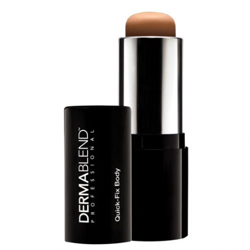 Dermablend QuickFix Body Full Coverage Foundation Stick Tan