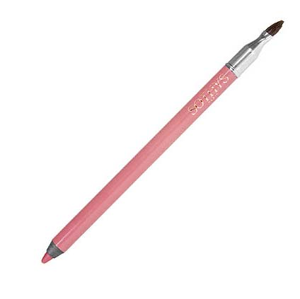 Sothys Waterproof Lip Pencil 08 Ecorce