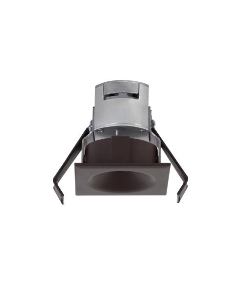 Sea Gull Lighting Niche 3 Inch Wide LED Recessed Housing Sea Gull Lighting - 920002-171 Recessed Lighting