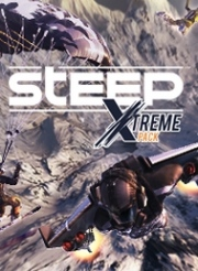 Steep™ - Extreme Pack